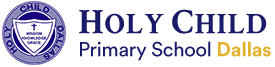 Holy Child Primary School