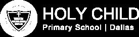 Holy Child Primary School